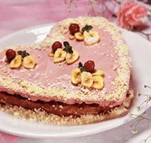 http://www.eda-server.ru/cook-book/konditer/tort/img/g-000001.jpg