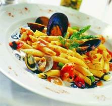Итальянская кухня. G-000003