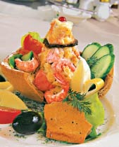 http://www.eda-server.ru/cook-book/salat/salat/img/g-000008.jpg