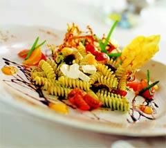 Итальянская кухня. G-000012