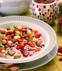 Итальянская кухня. G-000007