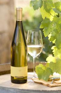 австрийское вино