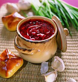 http://www.eda-server.ru/gastronom/img/ukrain-borsch.jpg