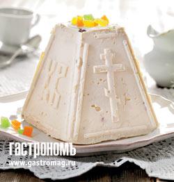 http://www.eda-server.ru/gastronom/img03/pasha-paskha.jpg