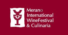 Merano International WineFestival & Culinaria